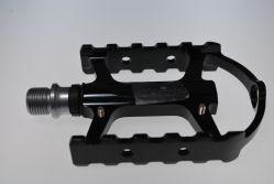 TecoraE pedal TecMulti, Multigrip, black