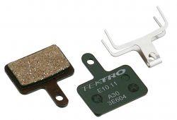 Tektro brake pad Auriga Pro&(E)Comp/Aquila/Draco/Dorad/Orion