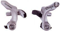 Tektro brake set, model 992AG, silver