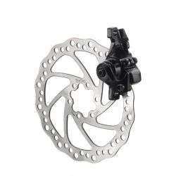 Tektro Mechanical disc brake set, MD-M300