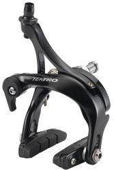 Tektro rim brake, model R540, black