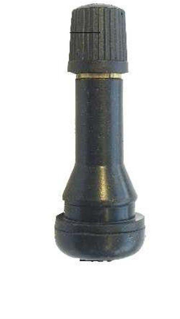 alligator ventiel snapin 12mm tr438 incl dop bromfiets