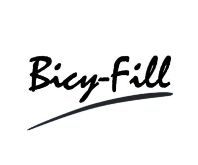 bicyfill