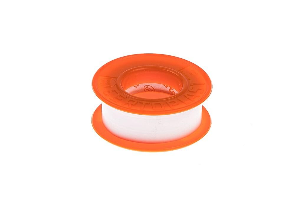 certoplast isolatietape pvc 15mmx45m wit