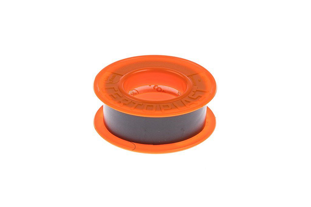 certoplast isolatietape pvc 15mmx45m zwart