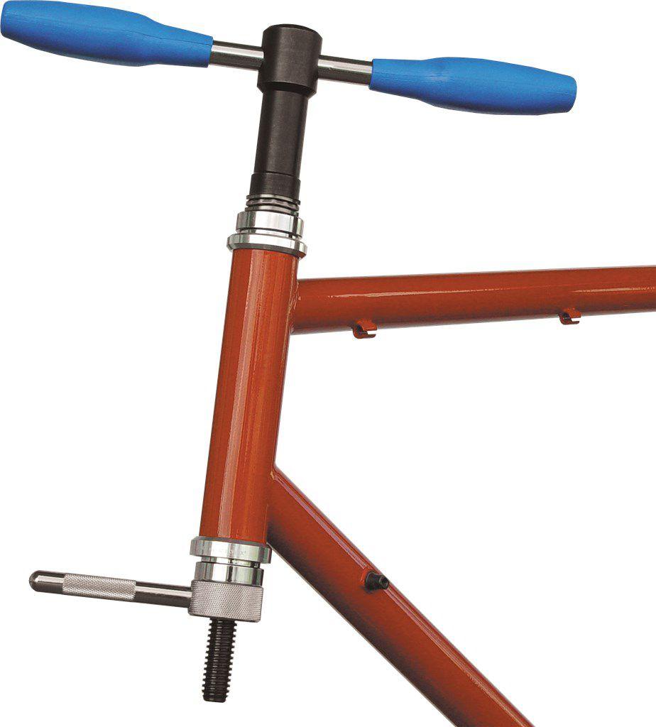 cyclus balhoofdcuppers 112 oversized