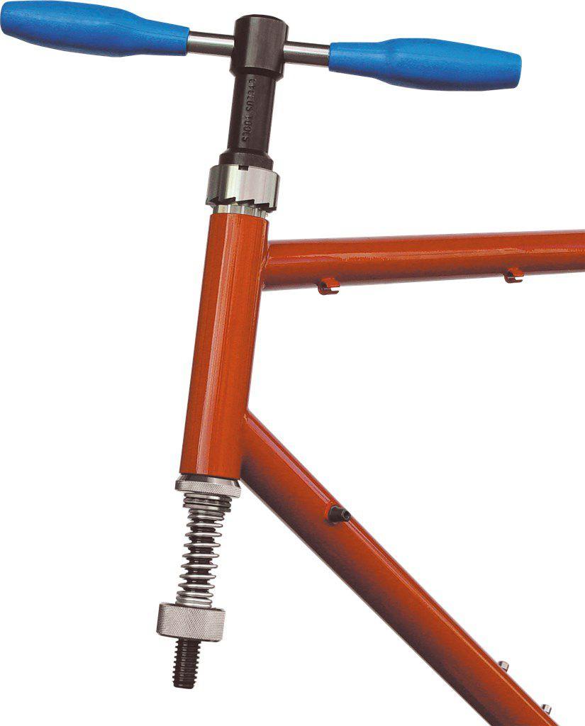 cyclus balhoofdfreesset 1 18 30mm incl frezen geleid