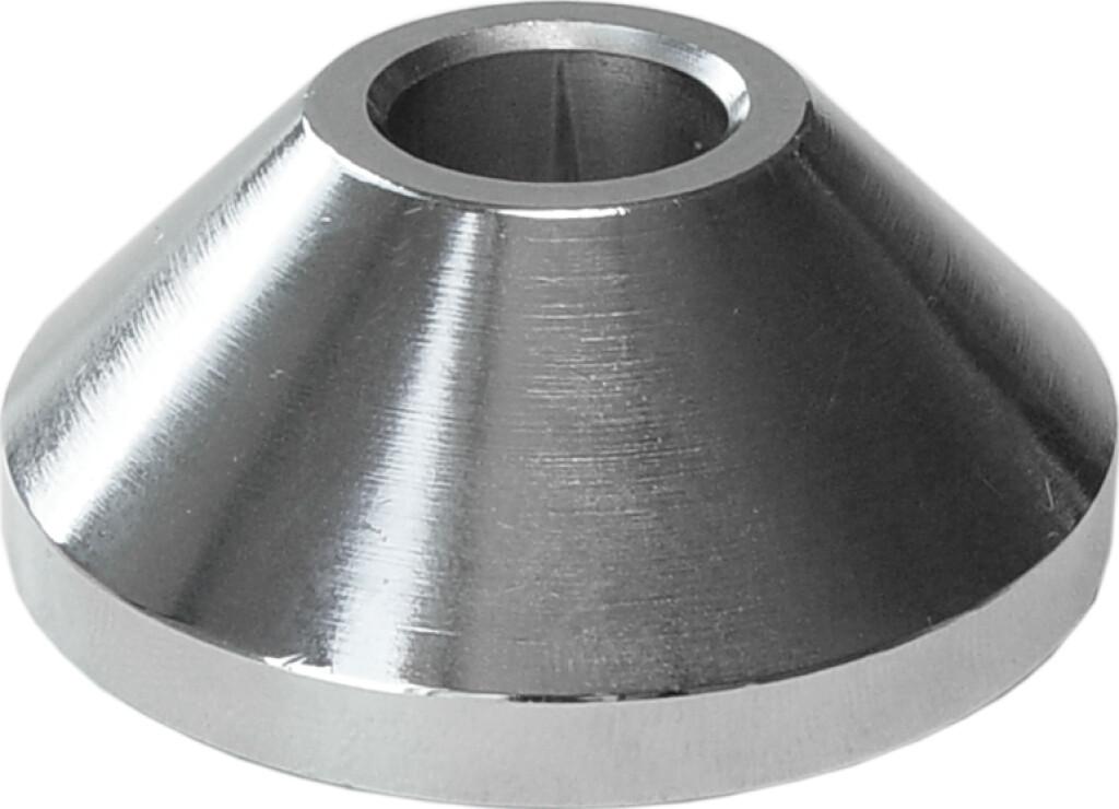 cyclus conusgeleider 55mm 1 voor balhoofdfrees 7720211