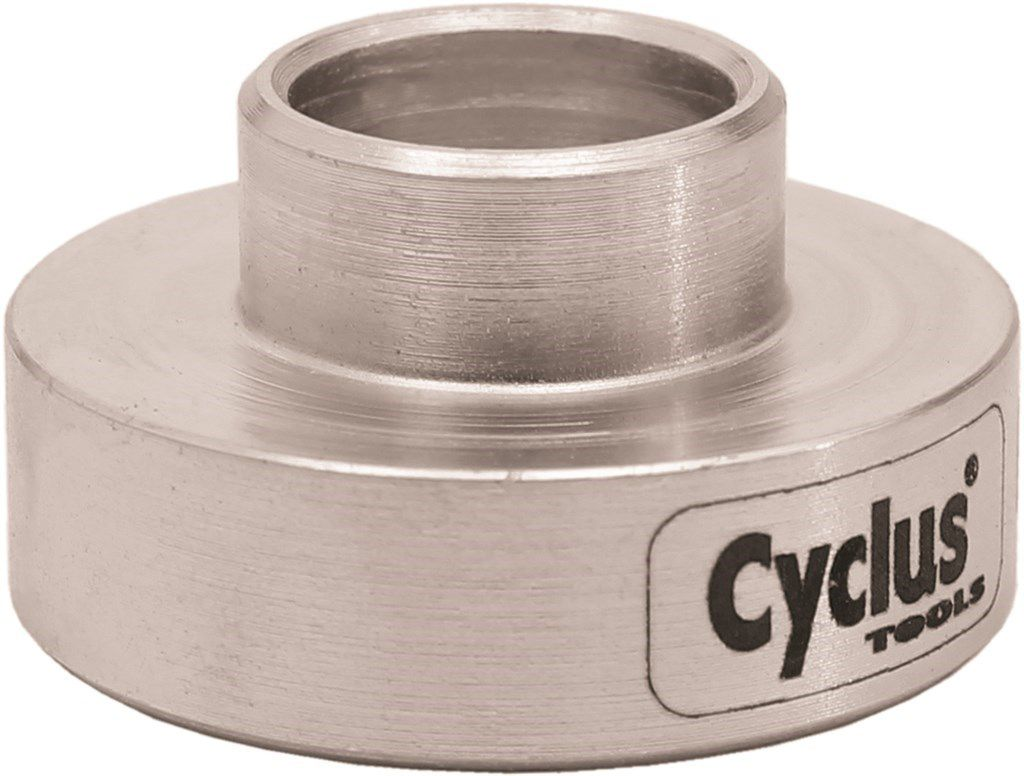 cyclus inpersbusset lagermontage binnen 15mmbuiten 28mm