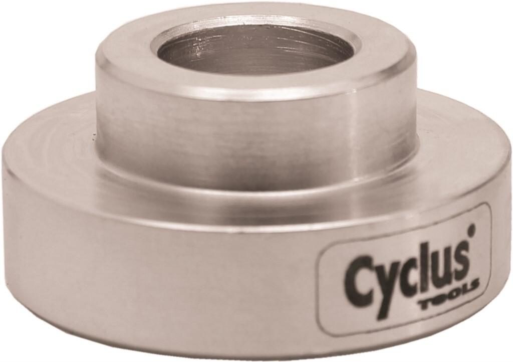 cyclus inpersbusset lagermontage binnen 20mmbuiten 32mm