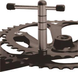 Cyclus kettingbladboutsleutel