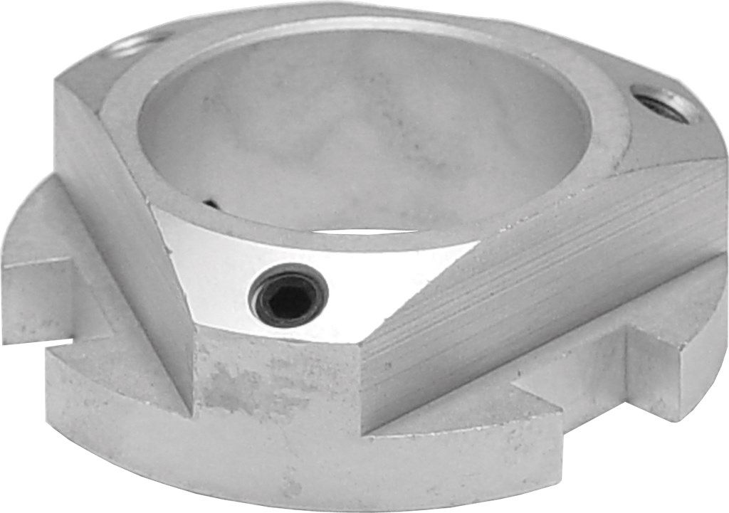 cyclus lagerring adapter industrielager power ultra torque