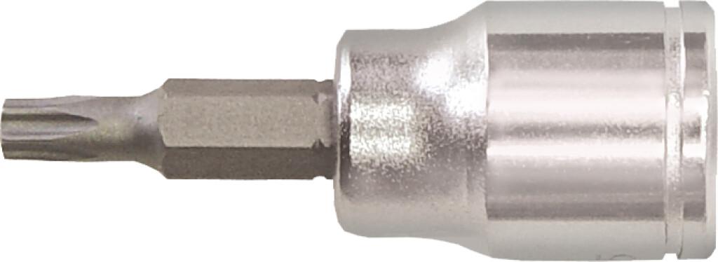 cyclus opsteeksleutel tx30 voor ratelsleutel 7720700