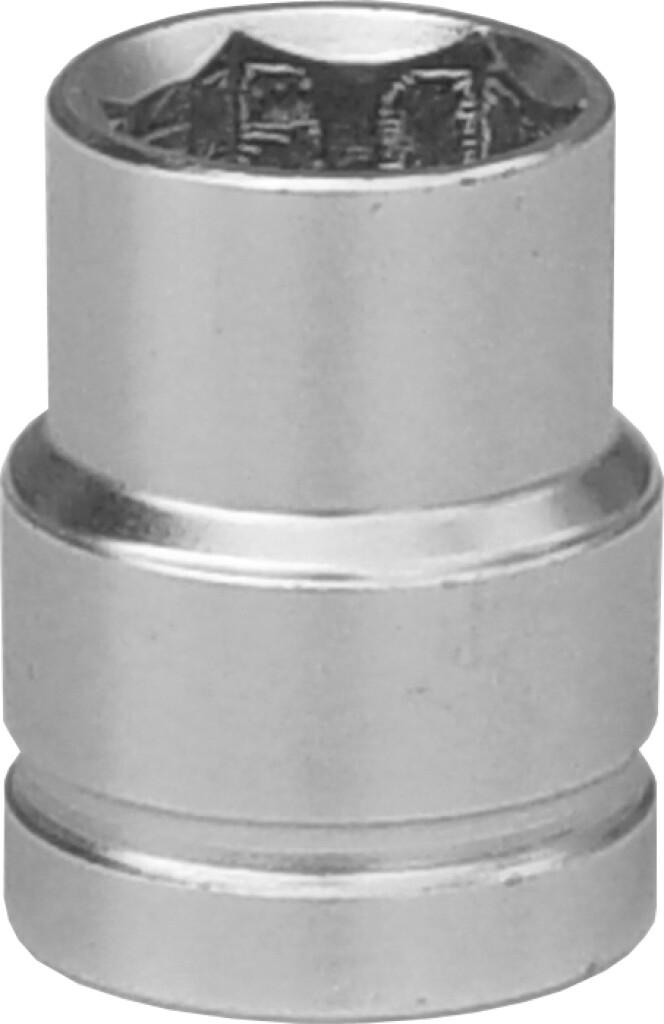 cyclus ratelsleutel kop 38 voor 15mm crankbout