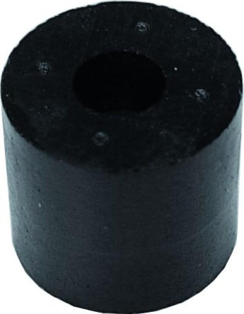 cyclus reserve rubber voor ventielkop 7720561