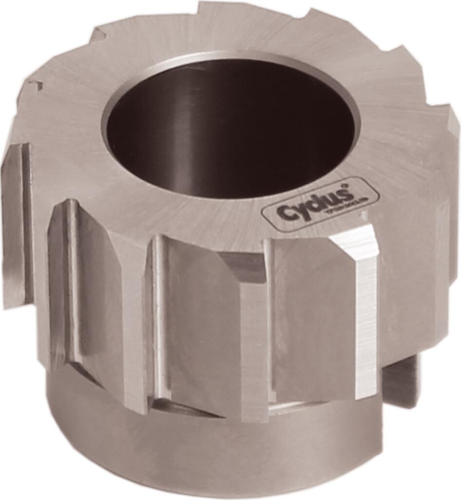 cyclus snapin frees balhoofd sn40s ec 30mm 1