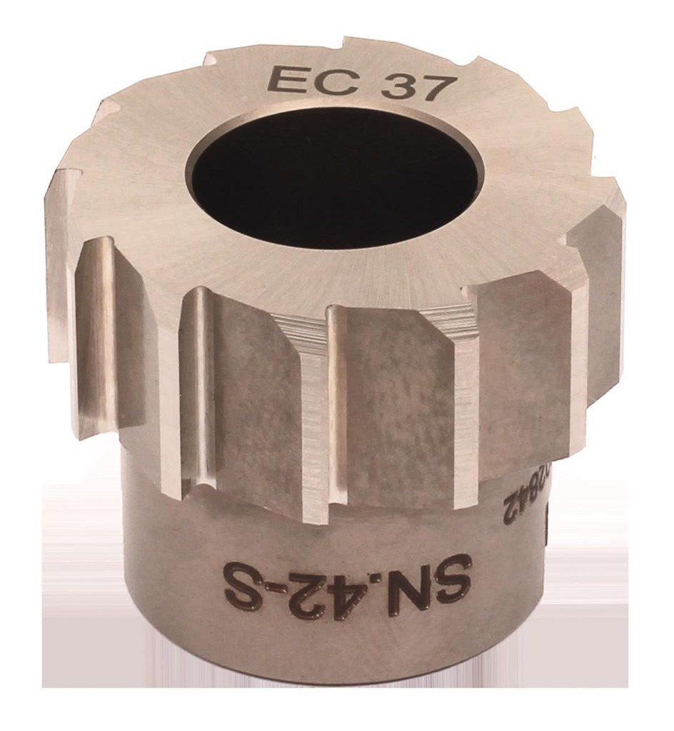 cyclus snapin frees balhoofd sn42s ec 37mm 14