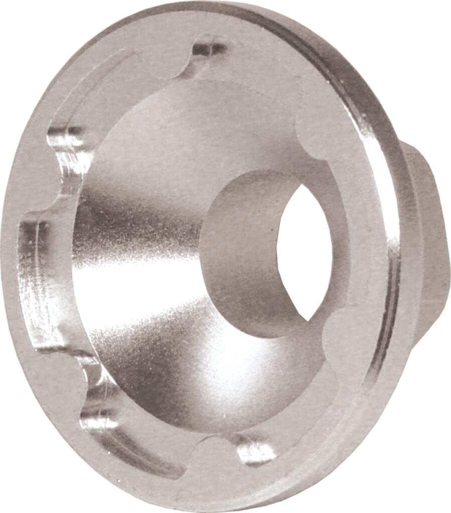 cyclus trapasafnemer fag 6kant 28mm