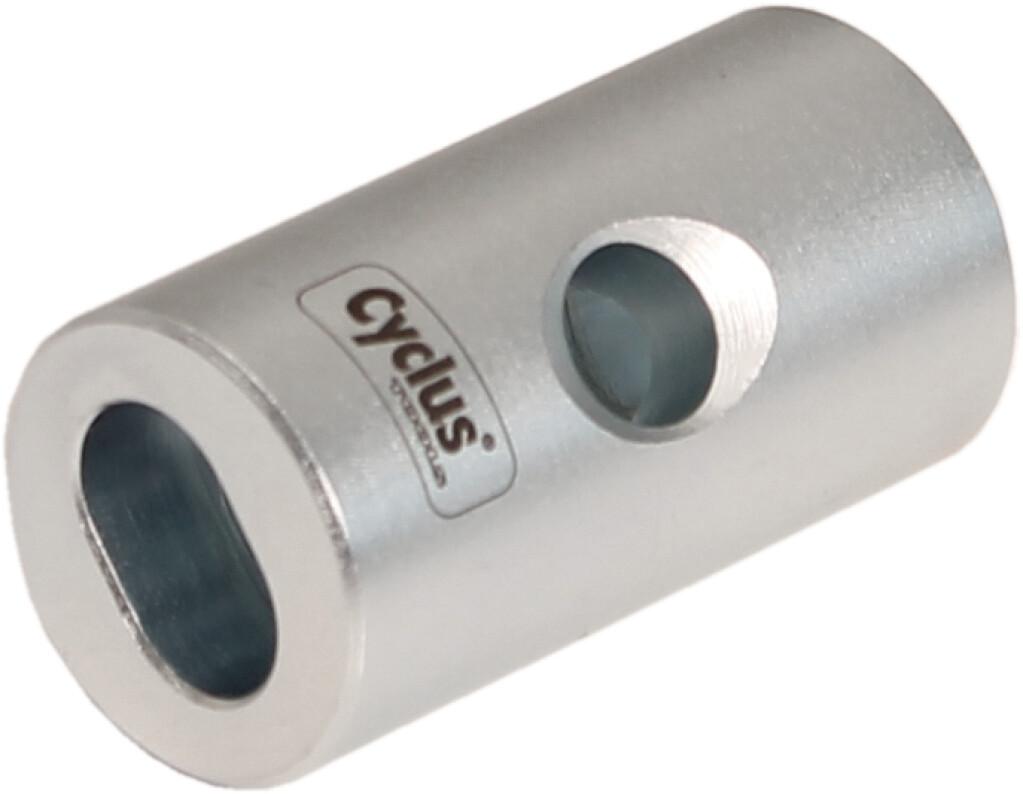 cyclus uitdraaier canti nok 9mm voor sleutel 38