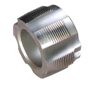 hozan bottom bracket threader c4052 left right italian 36mmx24tpi silver
