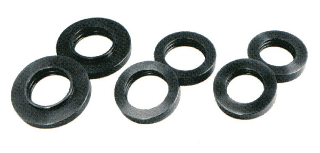 hozan c4484 adapter carbon frame 11 181 15