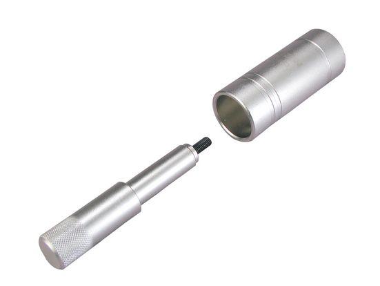 hozan impact tool c460 for star nut 1118 silver