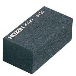 Hozan K-141 velg-polijst blokje