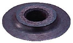 Hozan spare blade K-203-1, HSS for K-203, black