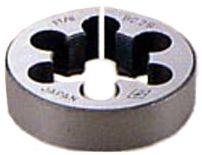 hozan voorvorksnijijzer c432 voor stuurkolom 118 cp