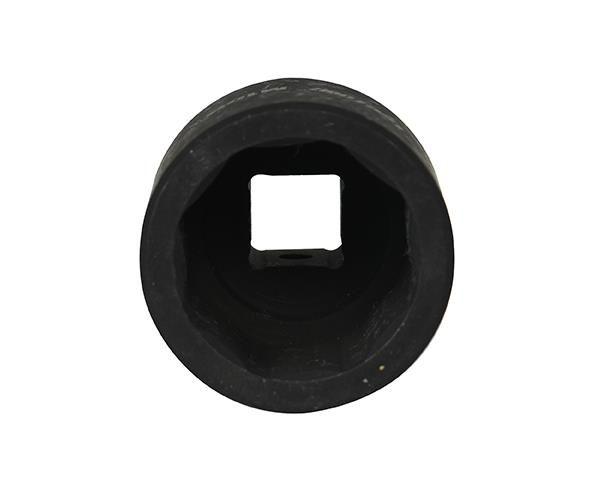 icetoolz balhoofdsleutel m106 36mm zwart