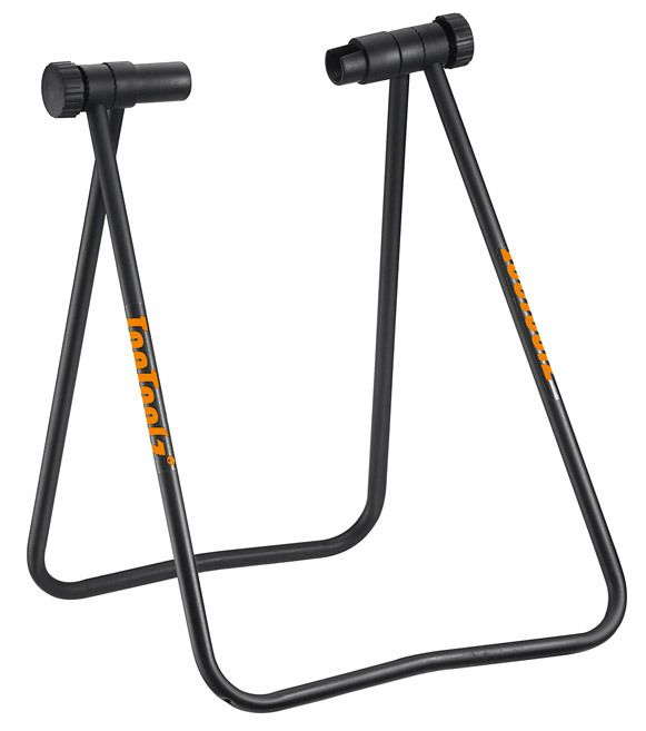 icetoolz bicycle show standard p648 up to 29 black