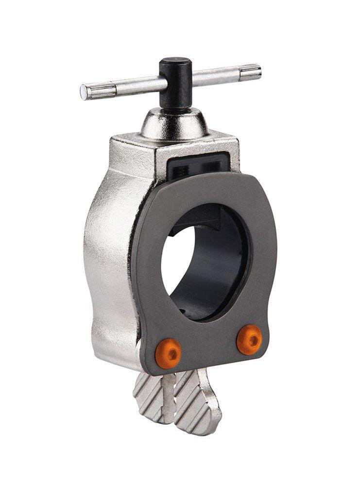 icetoolz buiszaaggeleider 16g1 voor max 1 18 32mm