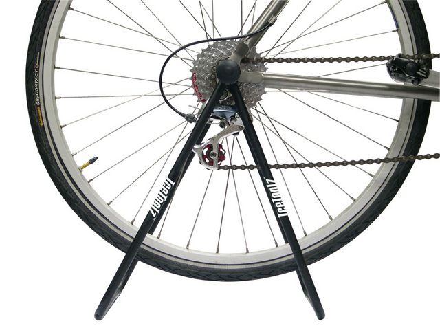 icetoolz fietsshowstandaard p647 tot 28 zwart