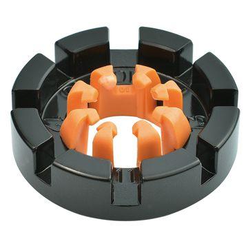 icetoolz nipple tensioner 12f8 8grooves 1015g black