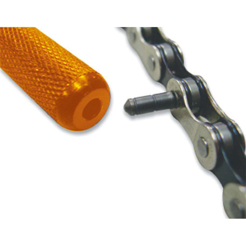 icetoolz proshop kettingpons 12x33218
