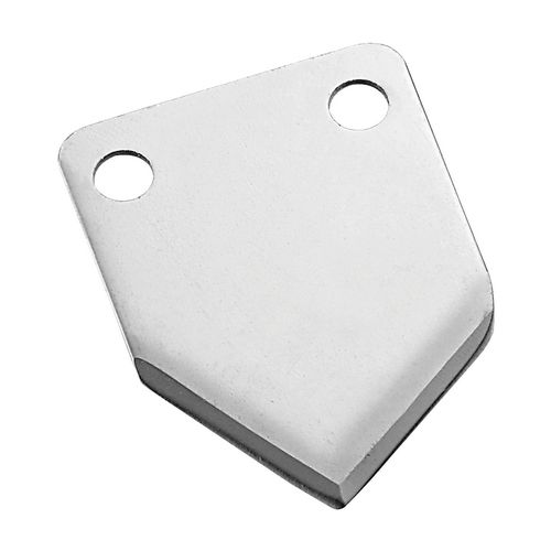 icetoolz spare blade 54a1s for hose cutter for 54a1 cp