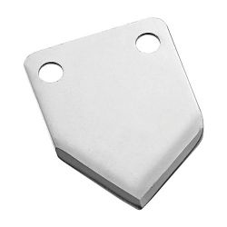 IceToolz spare blade 54A1S, for hose cutter for #54A1, CP