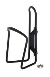 Massload bidonhouder CL-006A ø5mm, zwart