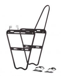 Massload lowrider CL-890F suspension fork, black