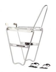 Massload lowrider CL-890F suspension fork, silver
