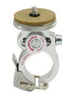 Minoura camera mount VC-100, silver