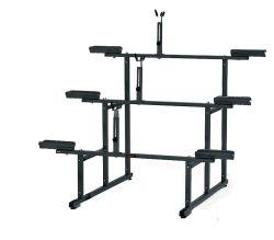 Minoura display 3-traps 971-3