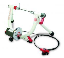 "Minoura fietstrainer LiveRide LR240, 18~20"", wit"