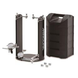 Minoura wielrichter FT-500 Pro