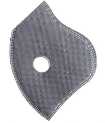 Mirage filter cartridge, grey