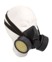Mirage Pollution mask