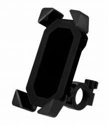 Mirage smartphone holder 06 Phone, QR bracket Xx, black