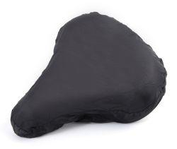 Mirage zadeldek universeel, stretch nylon, zwart