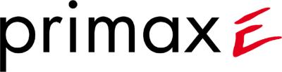 primax e