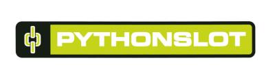 pythonslot